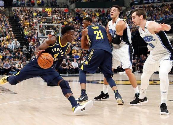 Victor Oladipo Indiana Pacers_1517110643650.jpg_12594461_ver1.0.jpg