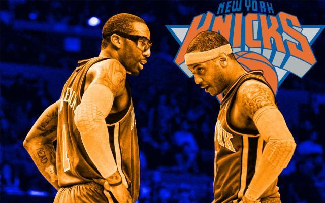Carmelo_Anthony_Widescreen_Wallpaper__Together_with_Amare_StoudemireWith_You_Guys_in_NY_the_Team_Wont_Let_the_Fans_Down.jpg
