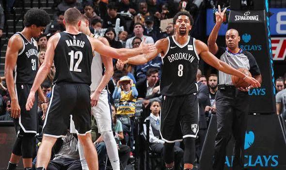 Brooklyn-Nets-2018-19-fixtures-999278.jpg