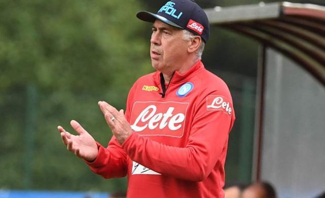 Ancelotti-Napoli2.jpg