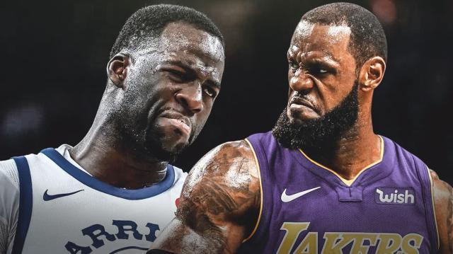 Draymond-Green-Warriors-Cavs-LeBron-James-Lakers.jpg