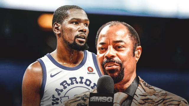Walt-Frazier-Kevin-Durant-Knicks-Warriors.jpg