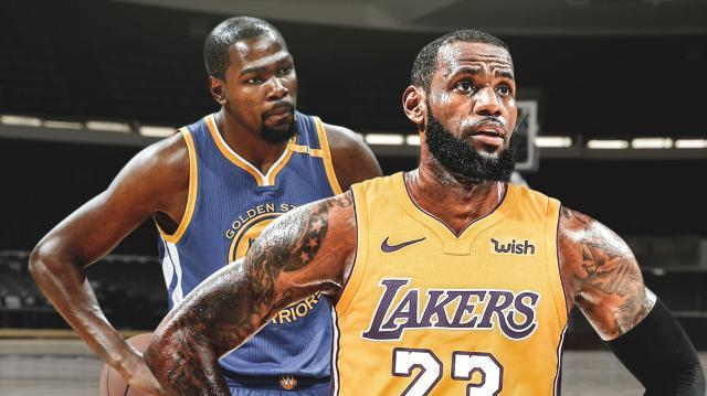 Kevin-Durant-denies-that-LeBron-James-texted-him-about-joining-Lakers-before-free-agency.jpg