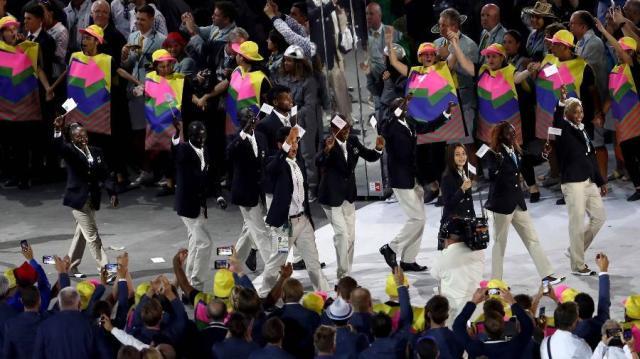em-2016-equipe-de-refugiados-contou-com-dez-atletas-nos-jogos-olimpicos-do-rio-de-janeiro-1539138961446_v2_900x506.jpg