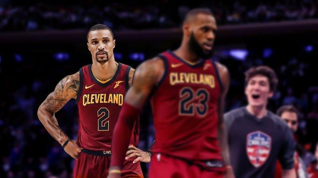 George-Hill-to-Cleveland-deal-stalled-because-George-thinks-LeBron-James-might-leave-in-the-summer.jpg