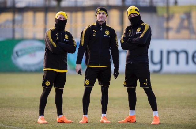 Jadon-Sancho-Dortmund-highlights.jpg