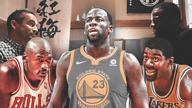 Draymond-Green-Warriors-Lakers-Bulls.jpg