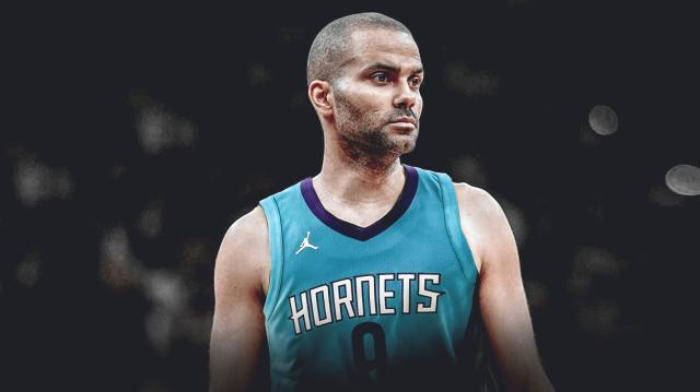 Hornets-news-Tony-Parker-promises-Charlotte-will-give-opponents-_hell_.jpg
