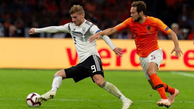netherlands-v-germany-uefa-nations-league-a-5bc2cc8d126aa1fabd000001.jpg