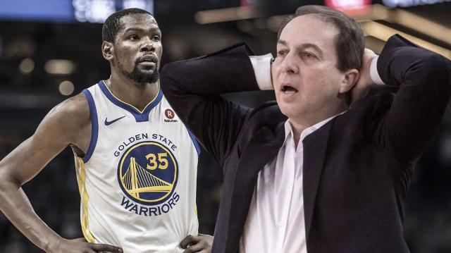 Owner-doesn_t-understand-the-Kevin-Durant-hullabaloo.jpg