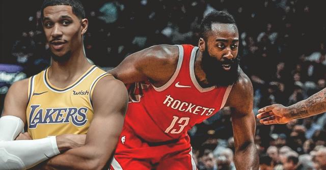 Josh_Hart_says_James_Harden_is_the_hardest_player_to_guard_in_the_NBA.jpg