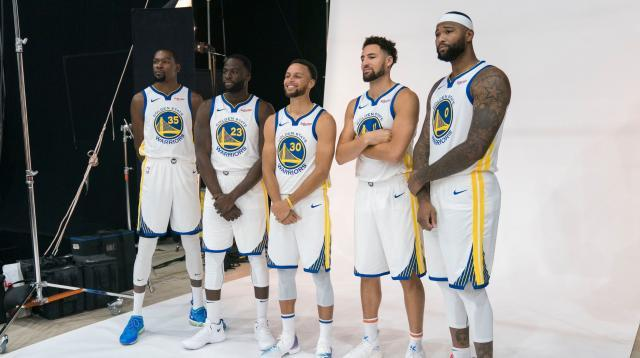a5d939d9-5922-4d85-befa-bbf0d29923c7-USP_NBA__Golden_State_Warriors-Media_Day_1.jpg