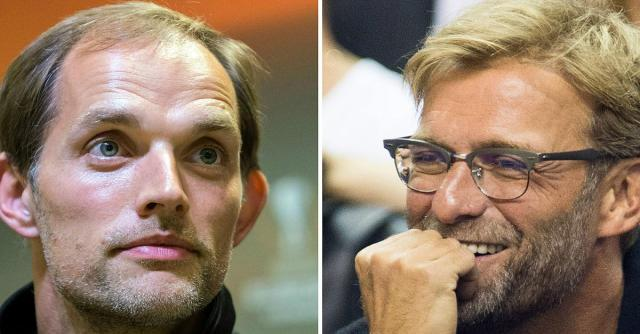 collage-tuchel-klopp-16x9.jpg