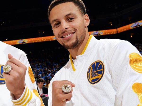 stephen-curry-gold-rings.jpg