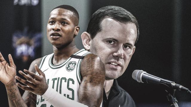 Ryan-McDonough-Terry-Rozier-Suns-Celtics.jpg