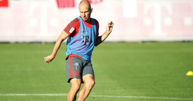 bayern-muenchen-training-session-5bc05e00a57814396d000001.jpg