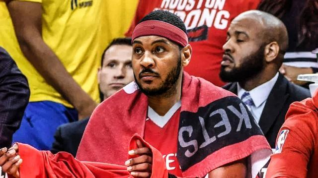 Carmelo-Anthony-will-officially-come-off-the-bench-for-the-first-time-in-his-career.jpg