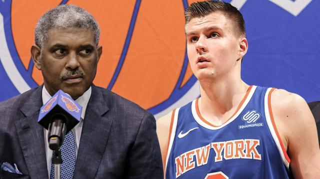 Steve-Mills-says-Kristaps-Porzingis-not-unhappy-about-not-signing-a-contract-extension.jpg
