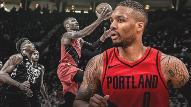 Damian-Lillard-responds-to-critics-who-think-Portland-will-miss-playoffs.jpg