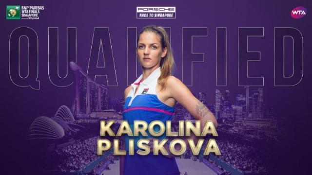20181003_0808_WTAFinalsSingapore_Qualification_Pliskova.jpg