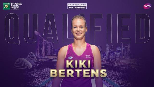 Qualification_Bertens.jpg