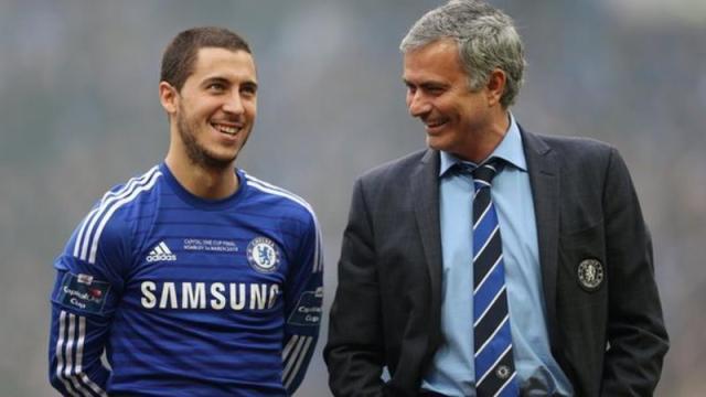 _103936117_mourinho_hazard_reuters.jpg
