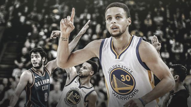 Stephen-Curry-sees-6-or-7-more-years-of-playing-in-top-form.jpg