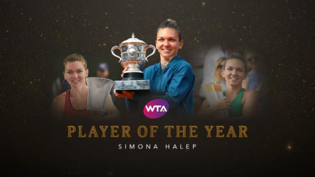 WTA-Player-of-the-Year.jpg