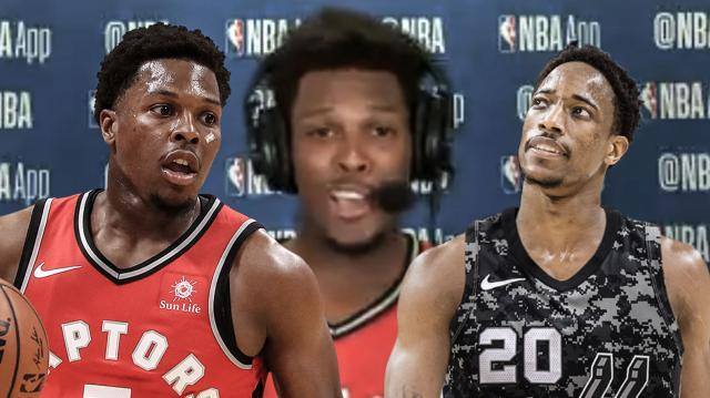 Kyle-Lowry-explains-why-he-still-does-old-pre-game-handshake-with-DeMar-DeRozan.jpg