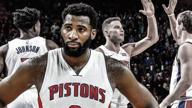 Team-wants-Andre-Drummond-to-play-through-foul-trouble.jpg