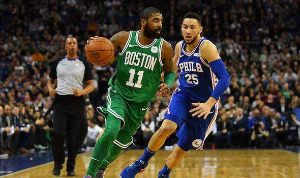 The-Boston-Celtics-came-back-from-22-points-down-903567.jpg