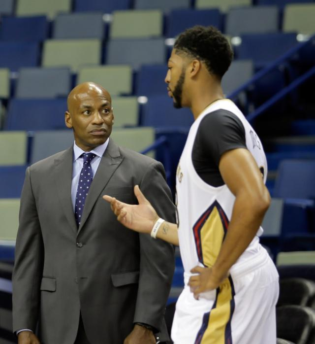 pelicans-media-day-anthony-davis-and-dell-demps-pelicans-media-5aaaeefce535ae86.jpg