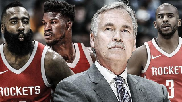 Hilarious-reactions-to-the-Rockets-offering-up-4-1st-round-draft-picks-for-Timberwolves_-Jimmy-Butler.jpg