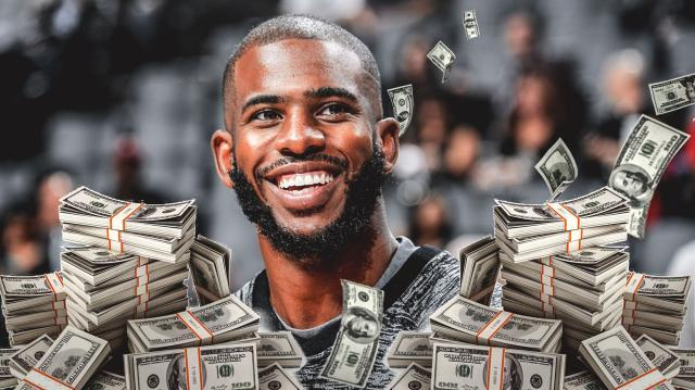 Chris-Paul-jokes-that-he-learned-getting-suspended-is-_expensive_.jpg