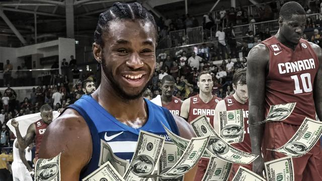 Andrew-Wiggins-refutes-report-that-he-wanted-money-to-play-for-Team-Canada.jpg