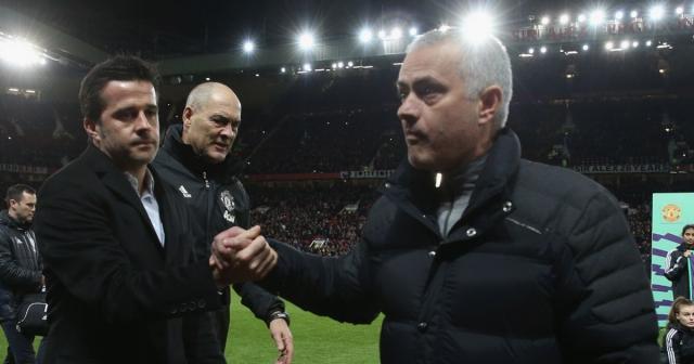 Manchester-United-v-Hull-City-Premier-League.jpg