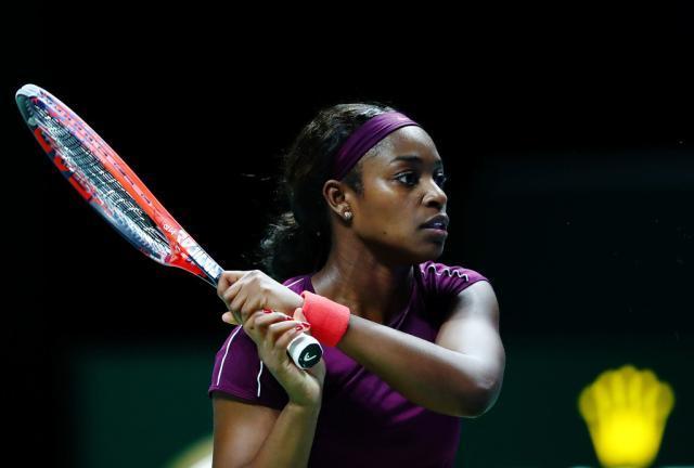 Sloane+Stephens+BNP+Paribas+WTA+Finals+Singapore+XCGPc61S6xGx.jpg