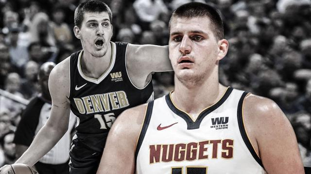Nikola-Jokic-thinks-inclusion-in-MVP-chatter-is-_silly_.jpg