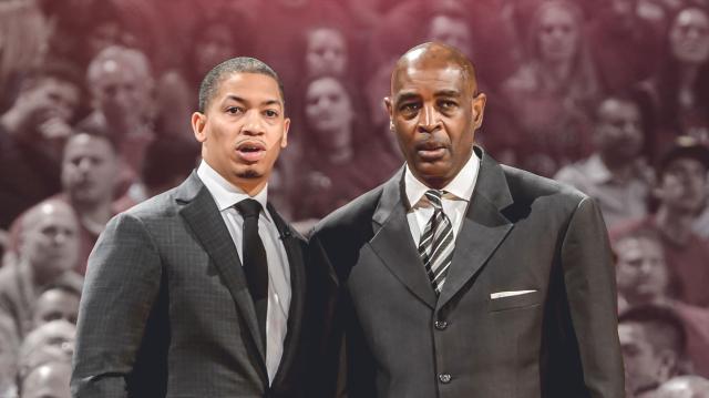 Get-to-know-Tyronn-Lue_s-interim-replacement-coach-Larry-Drew.jpg