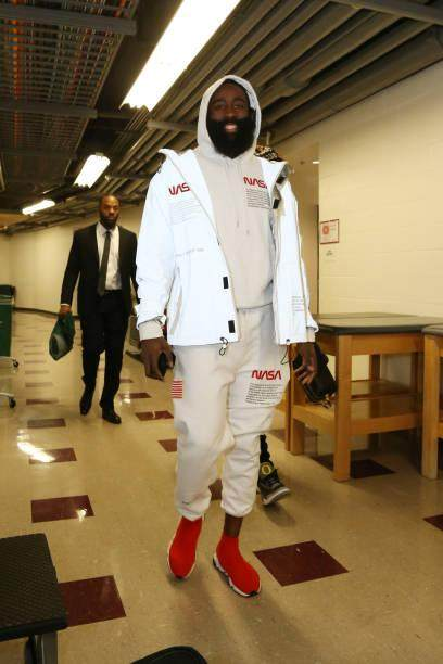 james-harden-of-the-houston-rockets-arrives-to-the-arena-prior-to-the-picture-id1057020418.jpg