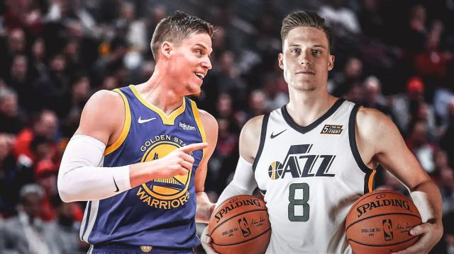 Jonas-Jerebko-thought-he-was-going-to-stay-with-Jazz-this-season.jpg