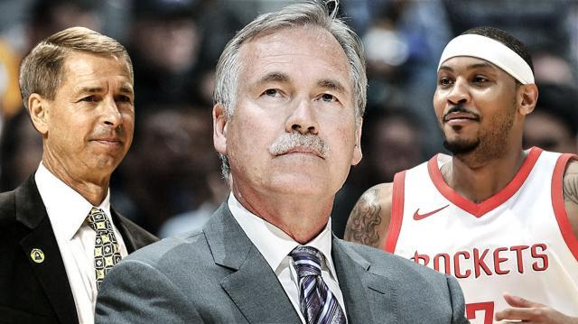 Mike-D_Antoni-says-Jeff-Bzdelik_s-departure-had-nothing-to-do-with-Carmelo-Anthony.jpg