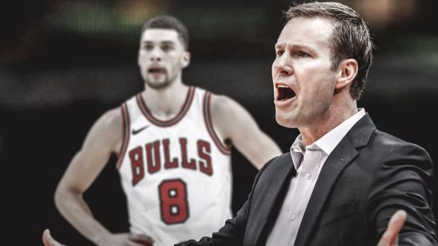 Fred-Hoiberg-says-Chicago-can't-use-youth-as-excuse-for-team-struggles.jpg