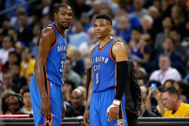Russel-Westbrook-and-Kevin-Durant.jpg