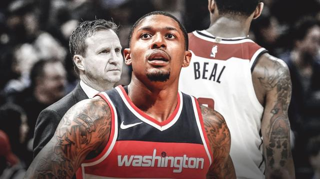 Bradley-Beal-says-it_s-hard-to-ignore-Scott-Brooks_-job-security-questions.jpg