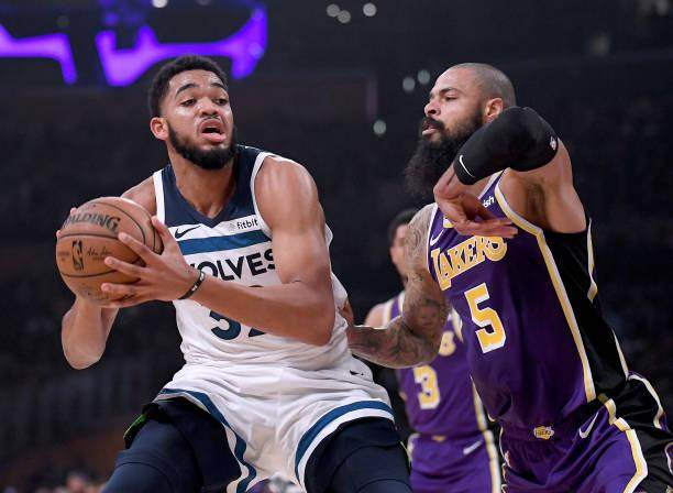 karlanthony-towns-of-the-minnesota-timberwolves-post-up-tyson-of-the-picture-id1058980646.jpg