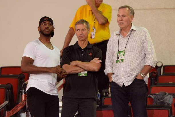 chris-paul-jeff-bzdelik-and-mike-d-antoni-of-the-houston-rockets-as-picture-id825536036.jpg
