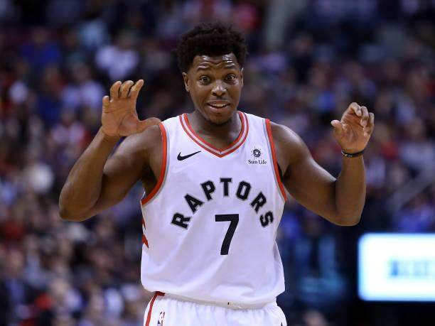 kyle-lowry-of-the-toronto-raptors-talks-to-an-official-during-the-picture-id1062311514.jpg
