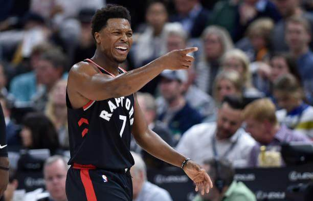 kyle-lowry-of-the-toronto-raptors-reacts-to-being-called-for-a-foul-picture-id1057904304.jpg