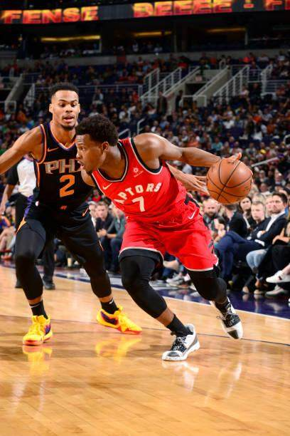 kyle-lowry-of-the-toronto-raptors-handles-the-ball-against-the-suns-picture-id1056602196.jpg